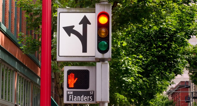 Image result for traffic light controller banner