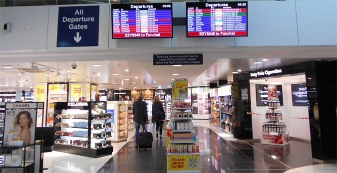 dubai duty free case study Dubai duty free case study help, case study solution & analysis & jules, good to be aware of that you will be amazed with filipino product sales staff members as well as their english techniques it's possible you were ha.