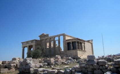 UNESCO site