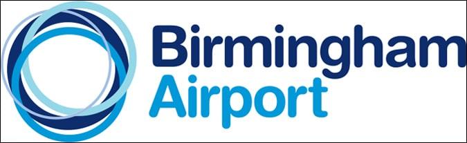 bhx airport