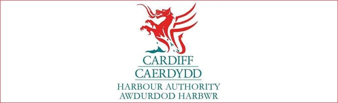 harbour authority in Cardiff