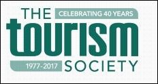 Tourism Society