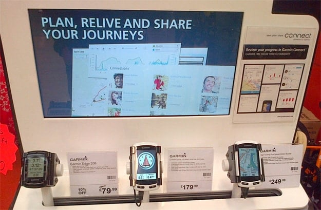 Digital Wayfinding Technology and Getting Started